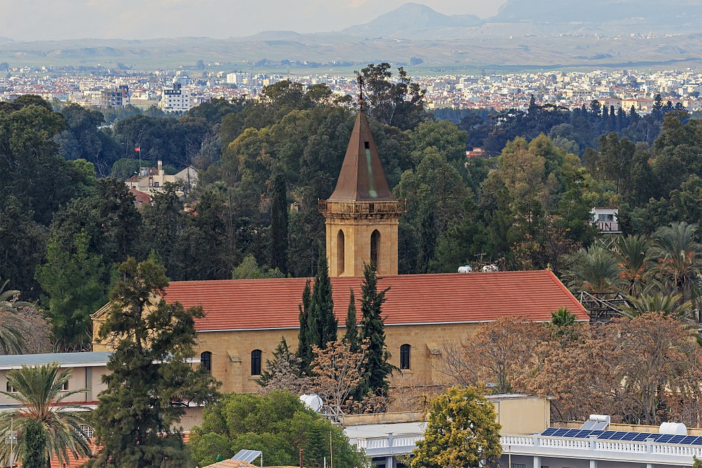 Nicosia 01-2017 img18 View from Shacolas Tower.jpg