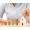 Did you know what are the benefits of Selling your Property with a Real Estate Agent?